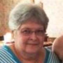 Debra Kirk