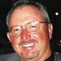 Jimmy Nickson Tompkins, Jr.