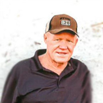 "Thomas ""Tom"" Joseph Lindsey"