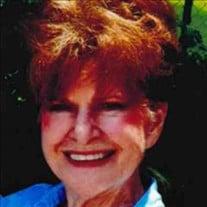 Dollie Lou Rapp