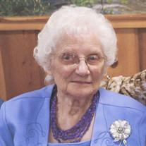 Lois B. Fulton