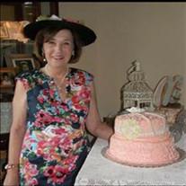 Marilyn Sue Brantley