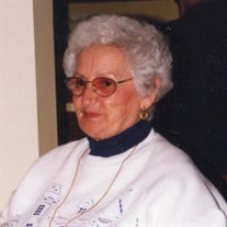 Malissa A. Mason