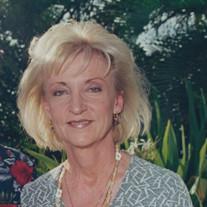 Debra J Henson