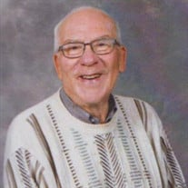 Dan Schieman