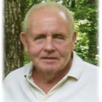 Norman L. Jennings