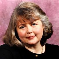 Merry Sue Boggs