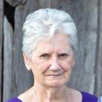 Kathryn L. Huebner