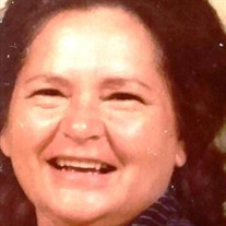 Grace Lois Ingram