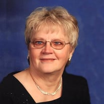 Linda A. Sucha