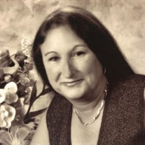 Mrs. Monica Kelley