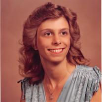 Lisa M. Minges