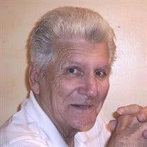 Franklin Noah Loper, Jr.