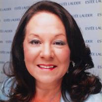 Sandra J. Elliot