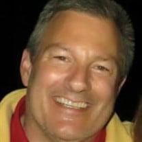 John Andrew Osborne