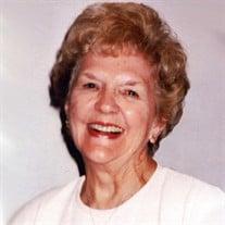 Dolores Marie Pelzer