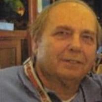 Thomas L. Sidoti