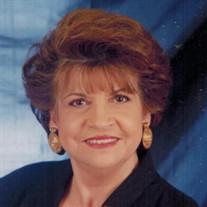 Susie M. Santos