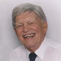 Hubert Henry Forbes