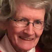Joan A. Powell