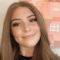 Madison Marie Lipker
