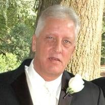 Larry Matthew Duren