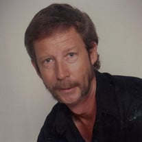 Tommy L. Lynskey