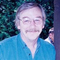 Marvin Hackbart
