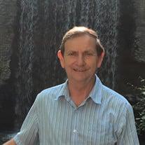 Gerald Wayne McDaniel