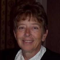 Patricia A. Hain