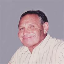 Dr. Seymour M. Solomon