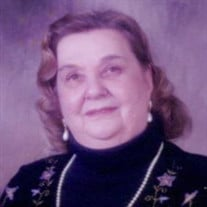 Lottie Helinski Petry