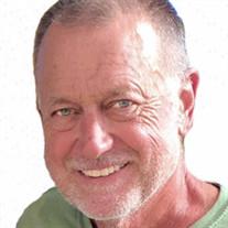 James Charles Keller