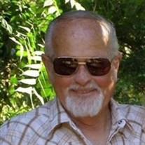 Joseph Benson Lewis