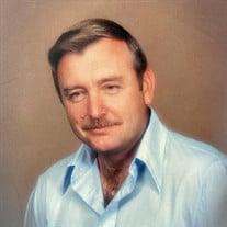 Stephen H. Rittweger