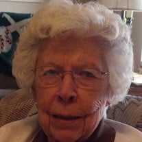 Betty L. Giffin