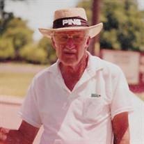 Don E. Reynolds