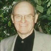Aaron Henry Foster, Jr.