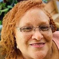 Mrs. Carolyn Wright