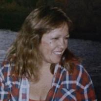 Shirley Ann Estrada-Trujillo