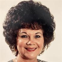 Shirley Lou Pierce