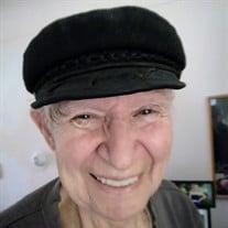 Joseph George Centala
