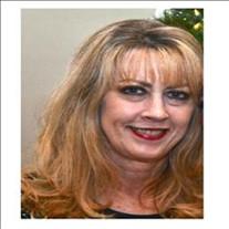 Linda Loter Bartel