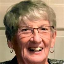 Anne C. Fitzgerald