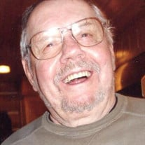 Thomas R. Broderick