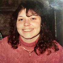 Kathleen M. Staunton