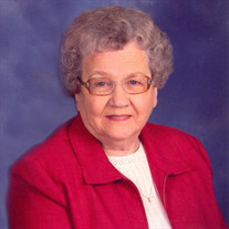Nina F. Luallin (Lebanon)