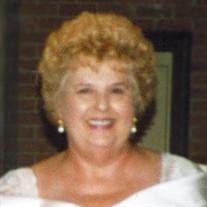Beverly Jean Oleksik