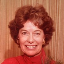 Marilyn Allen