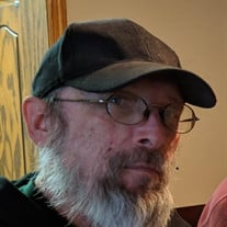 Virgil William Hagemeyer